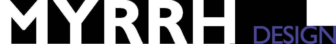 Myrrh Design